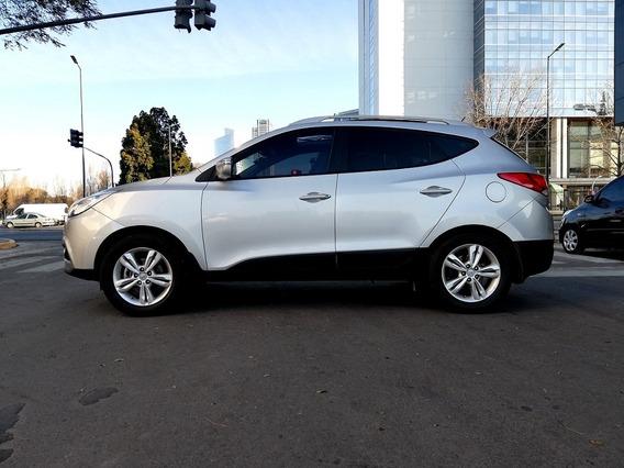 Hyundai Tucson No Santa Fe Rav4 Crv Hrv Q2 Q3 Q5 X1 X3 X5 A4