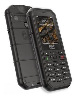 Celular Caterpillar S40 4.7 Polegadas Dual-sim 4g P Entrega