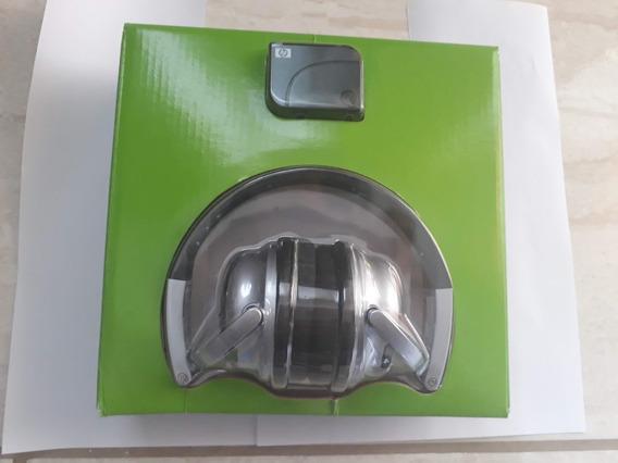 Fones De Ouvido Estéreos Hp Bluetooth (hstnn-dm19)