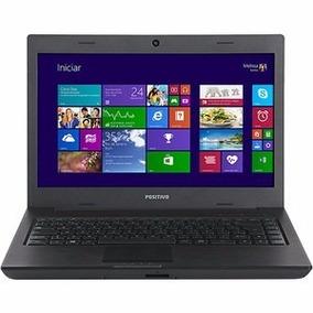 Notebook Cce Ultrathin 4gb De Ram Hd De 320gb Intel Celeron