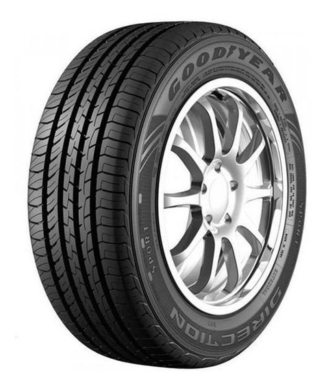 Pneu Goodyear Direction Sport 185/60 R15 88H