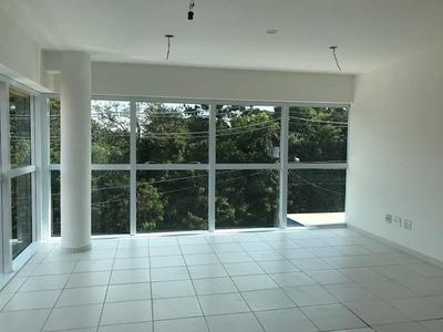 Sala Em Granja Viana, Cotia/sp De 32m² Para Locação R$ 1.150,00/mes - Sa94816
