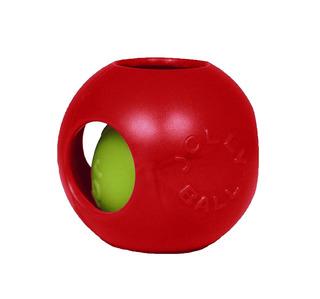 Sunny 1504 Teaser Jolly Ball, 4.5