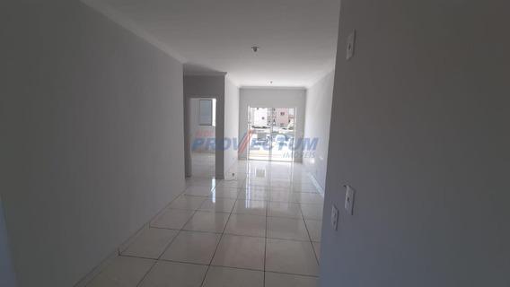 Apartamento À Venda Em Vila São Pedro - Ap277079