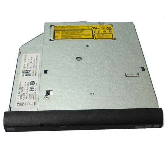 Gravadora De Dvd Ultrabook Acer M5 481t Original