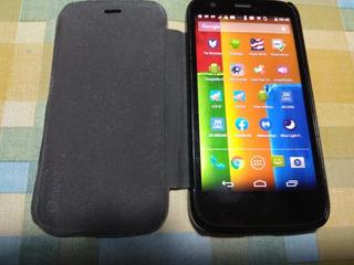 Celular Motorola Moto G Xt1032 1gb Ram