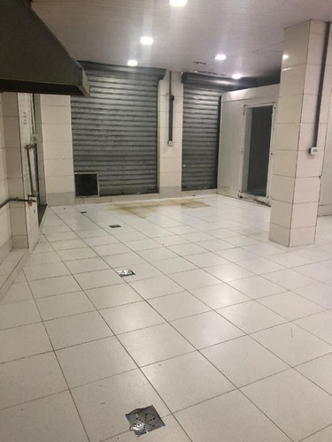 Imagem 1 de 7 de Loja, 70 M² - Venda Por R$ 310.000 Ou Aluguel Por R$ 2.400/mês - Benfica - Rio De Janeiro/rj - Lo0086