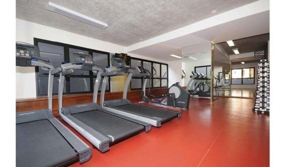 Apartamento Com 1 Dormitório À Venda, 71 M² Por R$ 477.000,00 - Vila Suzana - São Paulo/sp - Ap5848