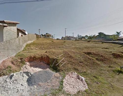 Imagem 1 de 2 de Terreno À Venda, 320 M² Por R$ 180.000,00 - Giardino D  Itália - Itatiba/sp - Te2682