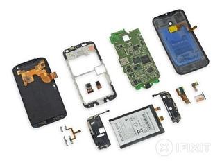 Peças De Reposição Para Motorola Rarz D1 X915 G¹