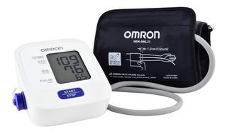 Tensiómetro Digital Automático Omron 7120 Control
