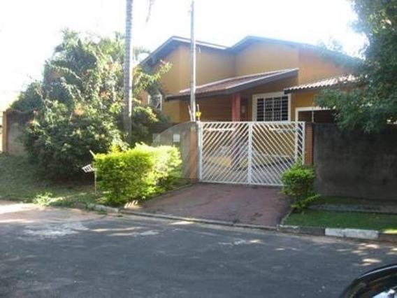 Casa Á Venda E Para Aluguel Em Parque Xangrilá - Ca183009