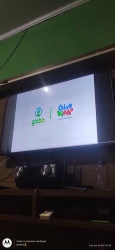 Tv LG 49lb5500