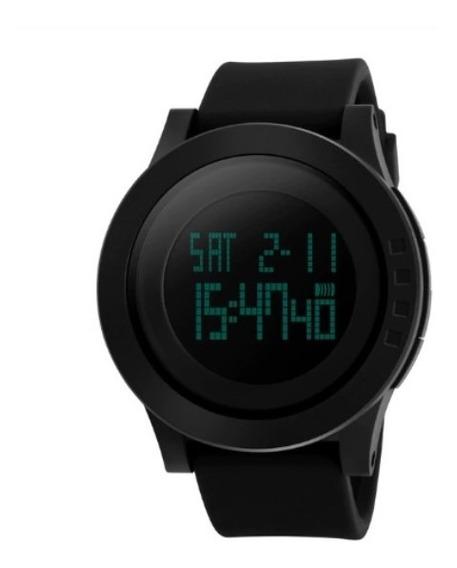 Relógio Digital Esportivo Skmei 1142