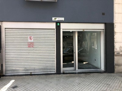 Local Comercial En Zona Río, Ideal Inversionistas De Renta Y/o Capital