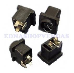 Conector Da Placa Tv Led Lg 32lj600 Novo Original Carta 12
