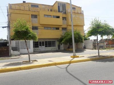Apartamento En Venta Sierra Maestra Av Union Manzanillo
