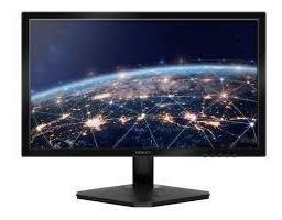 Monitor Noblex 18,5