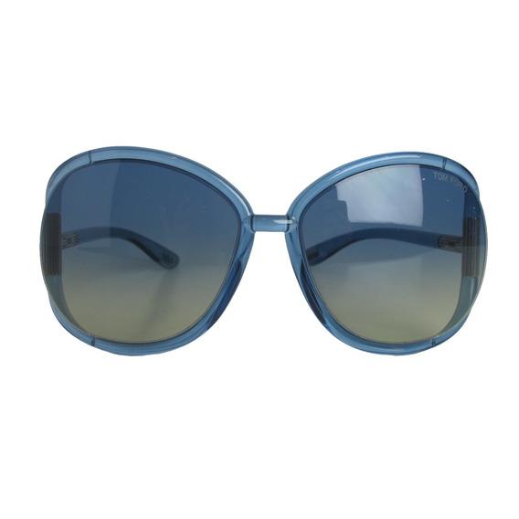 Óculos Tom Ford Olivia Tom Ford