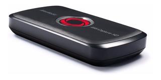 Nuevo Avermedia Live Gamer Lgp Portable Lite Gl310