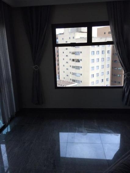 Apartamento Com 4 Dormitórios À Venda, 150 M² Por R$ 1.300.000 - Jardim São Paulo(zona Norte) - São Paulo/sp - Ap0788