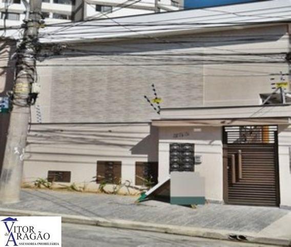 03434 - Casa De Condominio 2 Dorms. (2 Suítes), Santa Teresinha - Santa Terezinha/sp - 3434