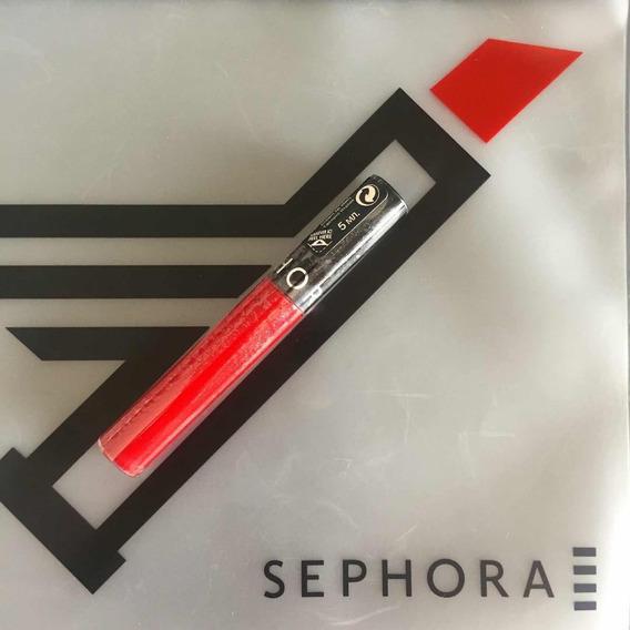 Make Up Sephora- Los Mejores Labiales