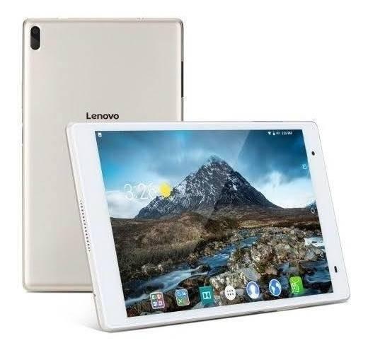 Tablet Lenovo Xiaoxin