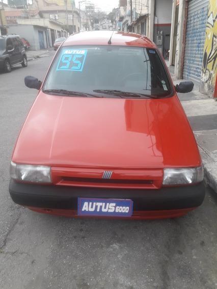 Fiat Tipo Slx 2.o