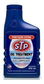 Treatment Oil Stp Adit Com 12 Und Adit Óleo