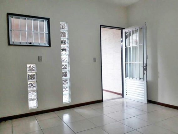 Casa Em Trindade, São Gonçalo/rj De 90m² 2 Quartos À Venda Por R$ 285.000,00 - Ca213623