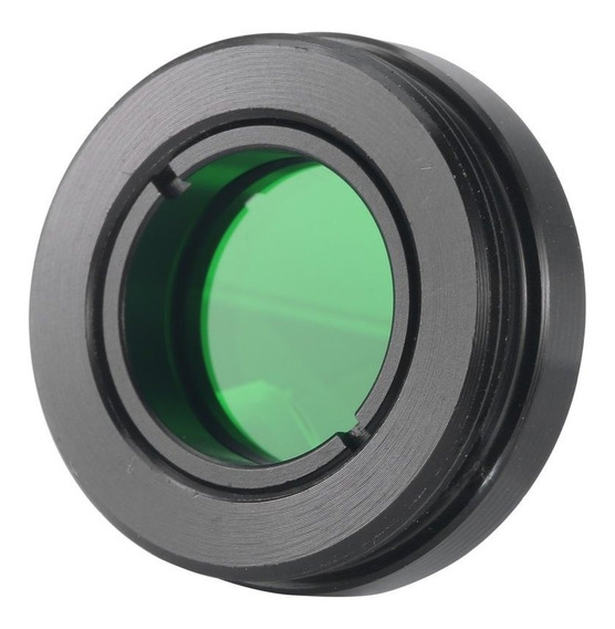 0.965 2.45mm Conjunto De Filtros Coloridos E Acessórios De F