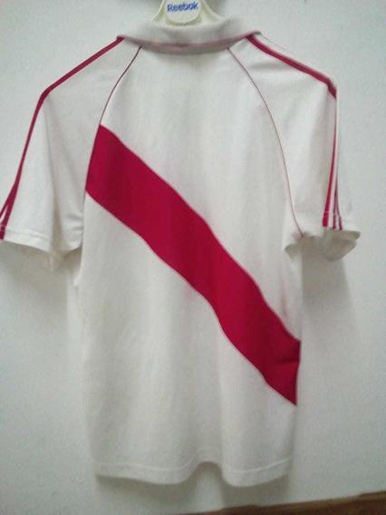 Camiseta De River Mod.93(impecable) 52x68cm