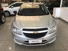 Chevrolet Onix Joy 5p 1.4n E. Inmediata