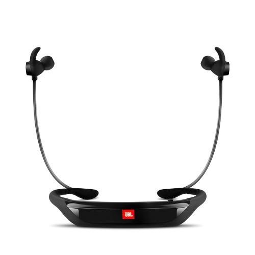 Fones De Ouvido Jbl Reflect Response Bluetooth