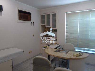 Sala Comercial Para Area Medica - Sa00708 - 33364141