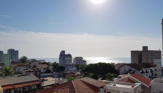 Na Praia Brava Com Linda Vista Mar - 809