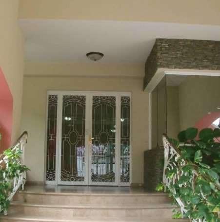 Exclusivo Apartamento En La Arboleda, Maracay