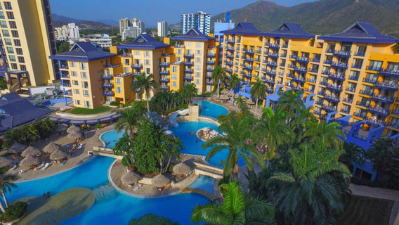Hotel Zuana Beach Resort En Santa Marta (magdalena)