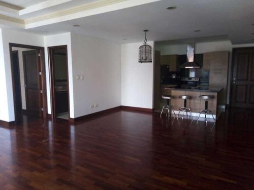 Imagen 1 de 10 de Alquiler Apartamento Excelente Ubicación Zona 10
