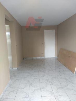 06535 -  Apartamento 2 Dorms, Jardim Veloso - Osasco/sp - 6535