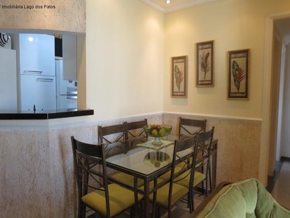 Apartamento - Ap00142 - 32626151