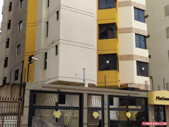 396614 Apartamento En San Isidro