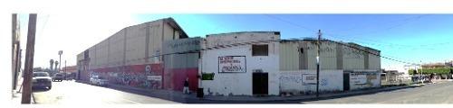 Se Vende Nave Industrial, Tijuana