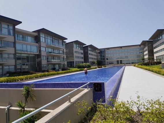 Departamentos Venta Greenville Polo Resort