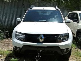 Renault Duster Oroch 2.0 Privilege Okm