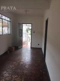 Ponta Da Praia Casa Comercial 3 Salas, Banheiro, Cozinha - V398619