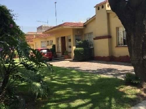 Casa En Venta Lindavista, Gustavo A. Madero