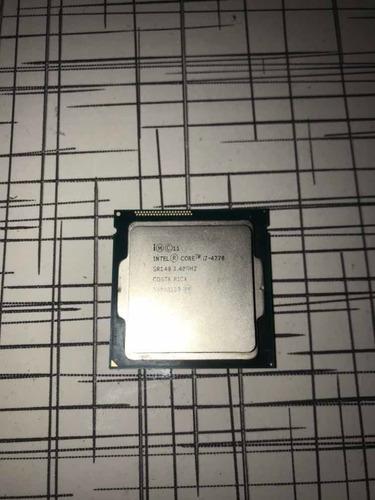 I7-4770 (com Cooler)