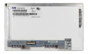 Tela Netbook 10.1 Acer One D150 D250 Kav10 Kav60